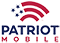 patriot_logo